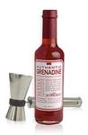 Stirrings Authentic Grenadine (6x12 Oz)