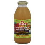 Bragg Acv Apple Cinnamon (12x16OZ )