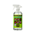 Better Life What Ever All Purpose Cleaner Clary Sage & Citrus (1x32Oz)
