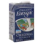 Eden Foods Edensoy Original (3x32 Oz)