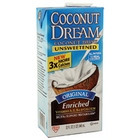 Imagine Foods Vanilla Coconut Milk (12x32 Oz)