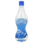 Eternal Artesian Water Water Pet (24x600ML )