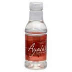Ayala Clove Cardamom Cinnamon Herbal Water (12x16 Oz)