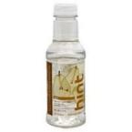 Hint Pear Water (12x16 Oz)