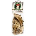 Fungus Among Us Dried Porcini Mushrooms (8x1 Oz)