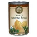 Farmer's Market Pure Butternut Squash (12x15 Oz)