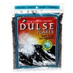 Maine Coast Dulse Sea vegetable (1x2 Oz)