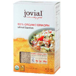 Jovial Enk Wheat Berry (12x16OZ )