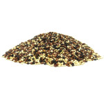 Grains Tri Clear Royal Quinoa (1x25LB )