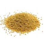 Grains Hulled Millet (1x5LB )