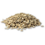 Grains Rolled Spelt Flakes (1x25LB )