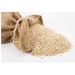 Grains Pearled Barley (1x25LB )