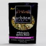 Urbane Grain Quinoa Three Cheese (6x4OZ )