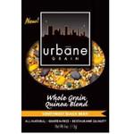 Urbane Grain Quinoa Southwest (6x4OZ )