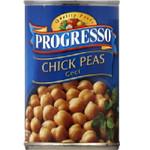 Progresso C Hickory Peas (24x15OZ )