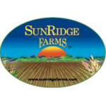 Sunridge Farms Harvst Pilaff (1x25LB )