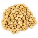 Beans Garbanzo Beans (1x25LB )