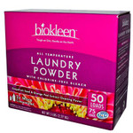 Biokleen Laundry Powder (1x5lb)