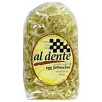 Al Dente Egg Fettucinne (6x12 Oz)