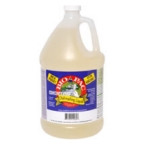 Bio-Pac Concentrated Dish Liquid (6x1 GAL)