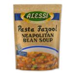 Alessi Pasta Fazool (6x6OZ )