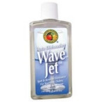 Earth Friendly Wave Jet Rinse Aid (12x8 Oz)
