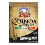 Hodgson Mill Italian Quinoa (6x5 OZ)