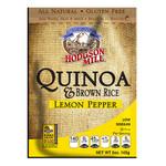 Hodgson Mill Lemon Pepper Quinoa (6x5 OZ)
