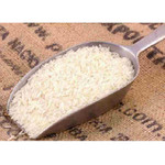 The Real Co Rice, White Basmati (6x16 OZ)