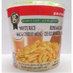 Pastariso Whi Rice Mc/Cheese Meal (6x2OZ )