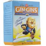 Ginger People Spr Strngth Ginger Caramel (12x4.5OZ )