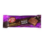 Enjoy Life Foods Rice Milk Chocolate Bar Dairy Free (24x1.4 Oz)