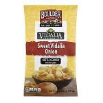Boulder Canyon Sweet Vidalia Onion (12x6 OZ)