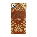Divine Milk Chocolate Bar (10x3.5Oz)