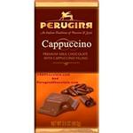 Perugina Chocolate Bar Classic Milk With Cappuccino (1x3.5Oz)