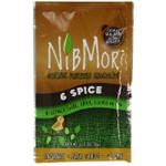 Nibmor 6 Spce Drink Chocolate (6x1.05OZ )