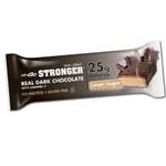 Nugo Real Dark Chocolate (12x2.82OZ)