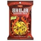 Bhuja Original Mix (6x7 Oz)