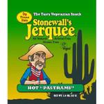 Stonewall Hot Pastrami (8x1.5OZ )
