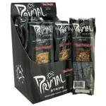 Primal Thai Peanut Meatless Jerky (24x1 Oz)
