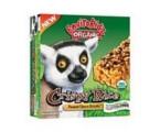 Envirokidz Lemur Peanut Choco Crispy Bar (6x6 Oz)