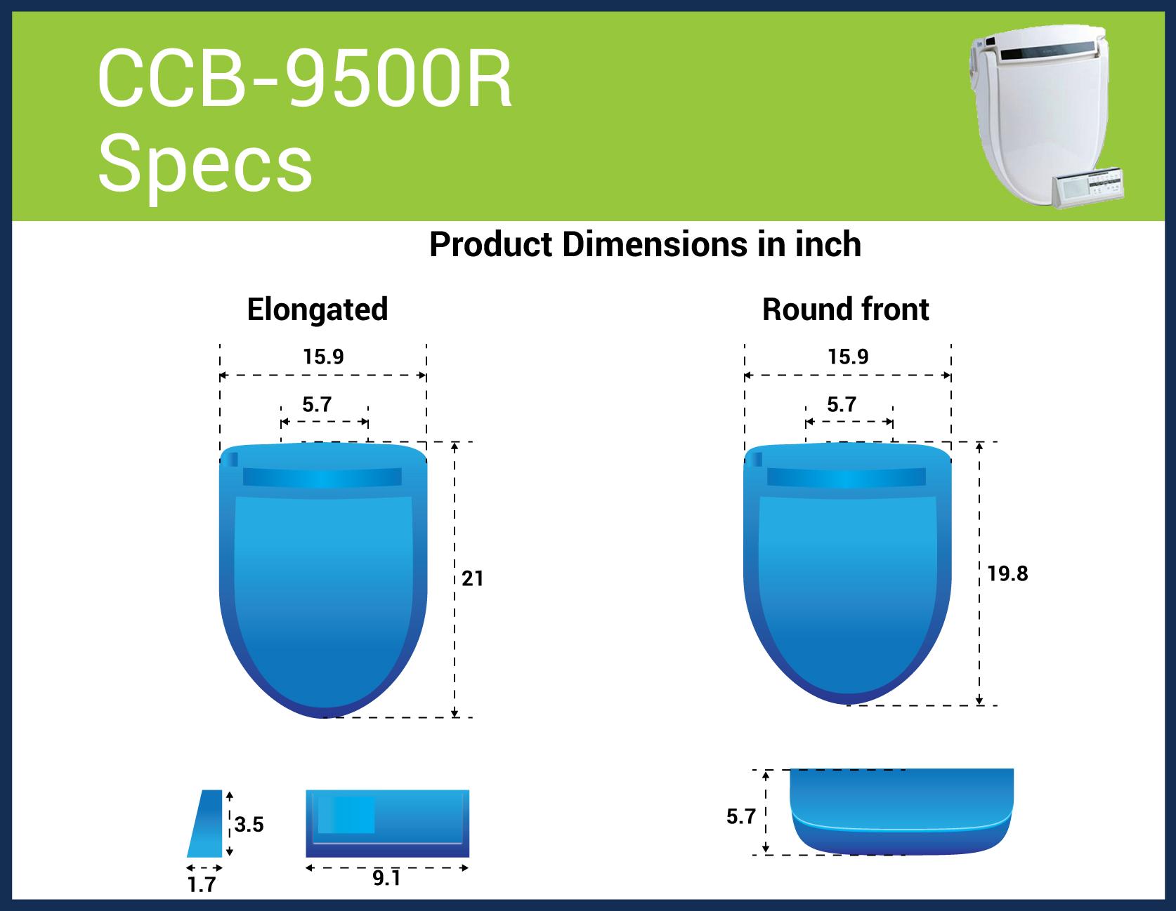 ccb9500r-seatmeasurements.jpg