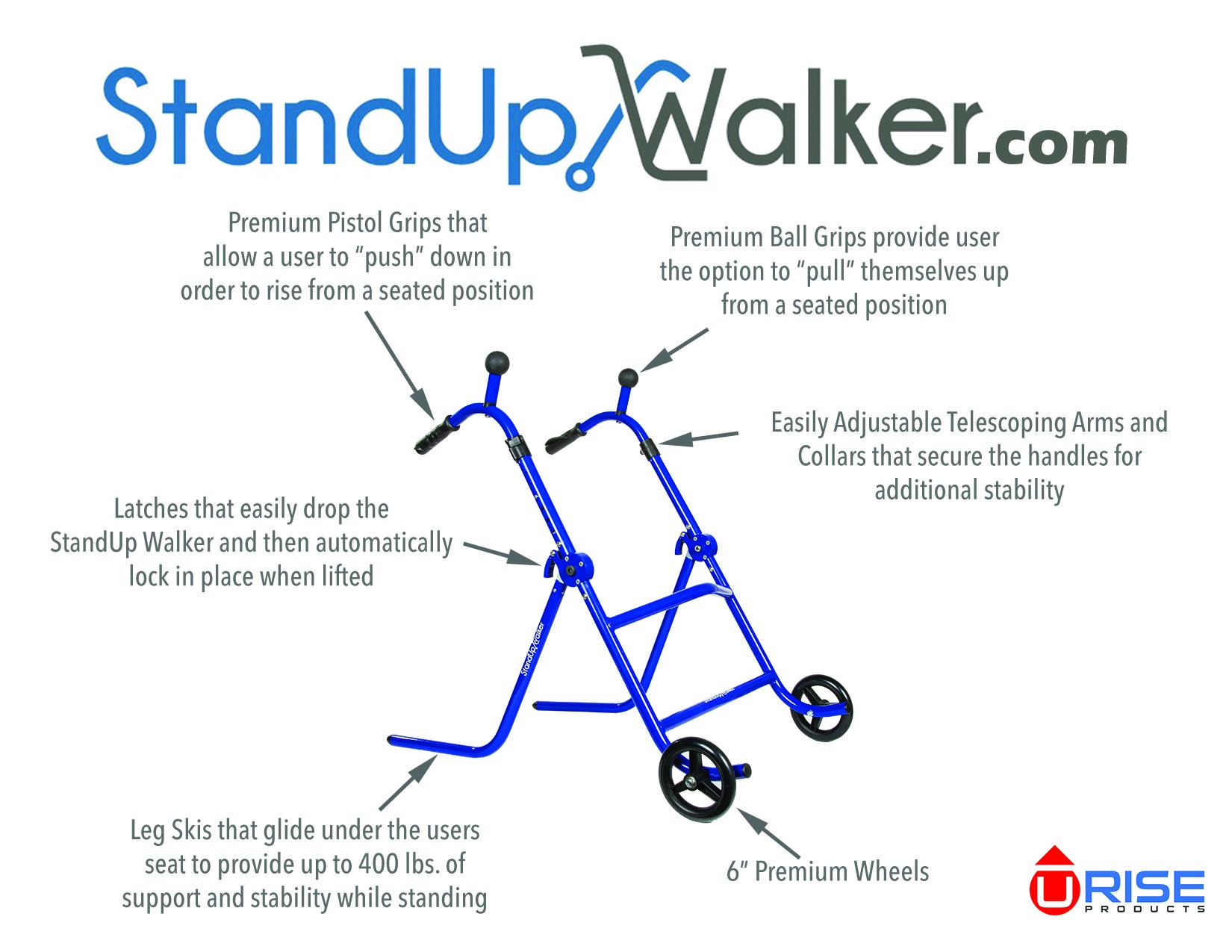 standupwalker-postcard-front.jpg