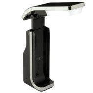 Better Vision Task Lamp