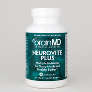 NeuroVite Plus