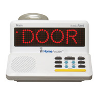 HomeAware Signaling System