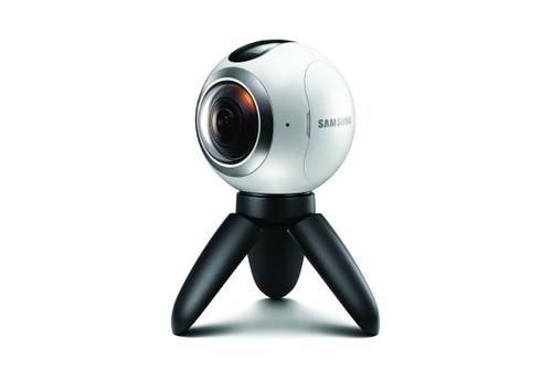 Samsung_Gear_360_1.jpg