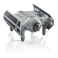 Propel Star Wars Tie Advanced X1 Battle Quadcopter Drone