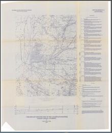 Preliminary Geologic Map of the Laramie Quadrangle, Albany County, Wyoming (1995)
