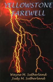 Yellowstone Farewell (2003)